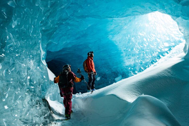 http://glacier