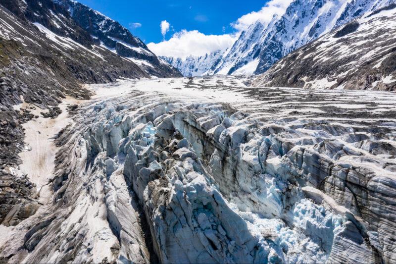 http://glacier%20d'argentière